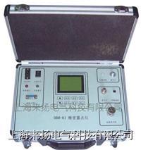 氣體微水儀SF6 EHO