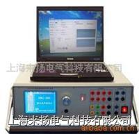 微机继电保护校验仪 660