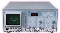 局放儀TCD-9302 TCD-9302
