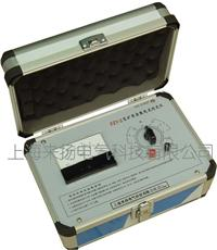 雜散電流測試儀FZY-3型 FZY-3型