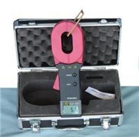 鉗形接地電阻測試儀ETCR2000型 ETCR2000