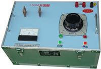 电流发生器 SLQ-82