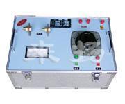 短路器大电流发生器 SLQ-82系列