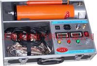 直流高壓發生器ZGF2000 ZGF2000系列