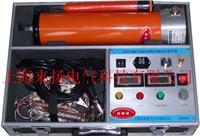 直流耐壓檢測儀 ZGF2000系列