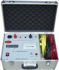 新型回路電阻測試儀HLY-III200A HLY-III/100A/200A/400A