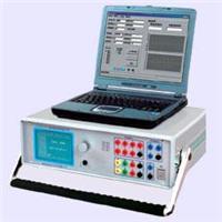 微機繼電保護測試儀660型 660型/120A