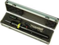 雷電計數器校驗儀 ZV-II系列