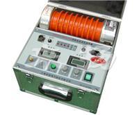 直流耐壓機 ZGF2000系列/120KV/2mA