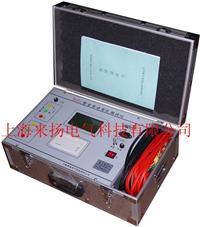 全自动变压器变比组别测试仪BZC型 BZC型全自动变压器变比组别测试仪