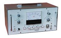 局部放電儀 TCD-9302