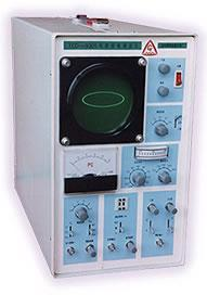局部放電校驗儀TCD9302 TCD-9302