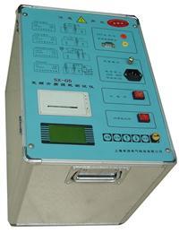 介損測量儀JSY-03 JSY-03/10000V