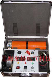 直流高壓發生器120KV ZGF2000系列/60KV/120KV/200KV/250KV/300KV/400KV