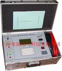 变压器变比组别测试仪型 BZC系列