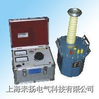 試驗變壓器 YD系列/100KVA/100KV