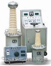 試驗變壓器YD系列/10KVA YD系列/10KVA/100KV