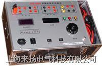 继电保护测试仪 JDS—2000型