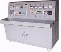 变压器综合测试台LY-2000 LY-2000型