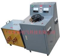 大電流發生器 SLQ-4000A