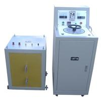 大電流發生器 SLQ-6000A