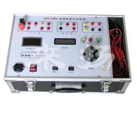 蓄電池放電測試儀 CY系列