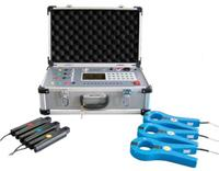 三相電能表校驗儀 JYM-3型