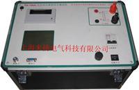 互感器參數測試儀 LYHGC-3000