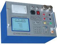 標準電壓互感器 LYHGQ-II