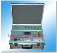 變壓器容量測量儀 LYBRY-3000