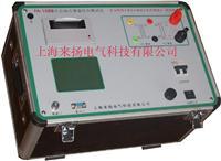 多功能變比測試儀 LYBC-VI