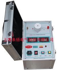 抗干擾氧化鋅避雷器特性測試儀 YBL-VI