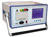 氧化鋅避雷器帶電測量儀 YBL-II