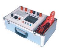 發電機交流阻抗測試儀 LYJZ-2000
