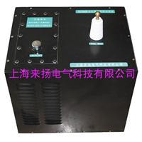 0.1HZ超低頻高壓發生器 VLF-3000