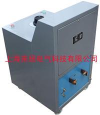 高低壓開關柜電源試驗箱 FZX