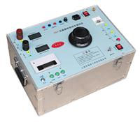 直流大電流發生器 SLQ-82