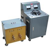 三相變磁通大電流溫升測試儀 SLQ-82