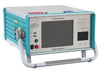 繼電保護測試系統 LY803