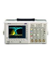 数字荧光示波器 TDS3000C系列
