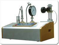 全自動液壓檢定儀 LY2800