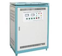 自动恒流放电机 LYFD-III