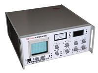 局部放电试验仪 TCD-9302