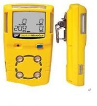 四合一气体检测仪 MC2-4