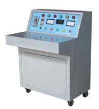高壓斷路器綜合試驗臺 GKC-8008