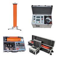 一體化高壓發生器 ZGF2000