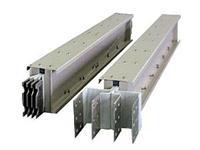 空气型高强度封闭式母线槽 CKX8