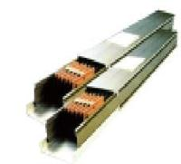 铜铝复合母线槽 LYMC系列
