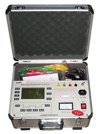 變壓器有載開關分析儀 BYKC3000