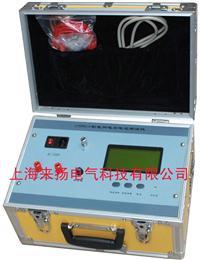 电容电感测量仪 LYDRC-3